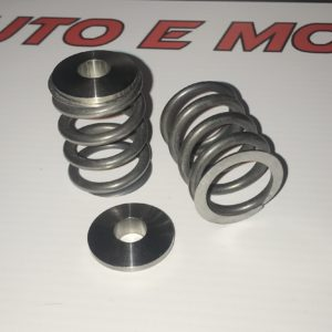 Special Parts Pitbike